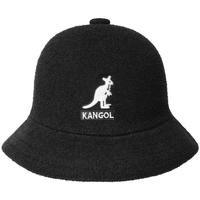 Accesorios textil Sombrero Kangol K3407-Black Negro