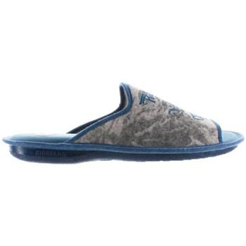 Zapatos Hombre Slip on Cosdam -1585 534