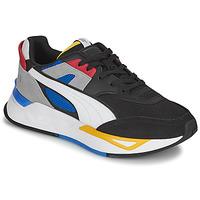 Zapatos Hombre Zapatillas bajas Puma MIRAGE SPORT REMIX Multicolor