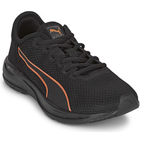 Zapatos Mujer Sport Indoor Puma ACCENT Negro