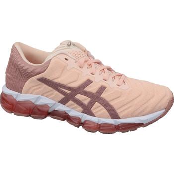 Asics  Zapatillas de running Gel-Quantum 360 5  para mujer