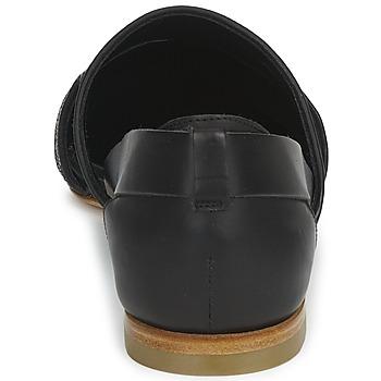 McQ Alexander McQueen 318321 Negro