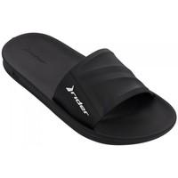 Zapatos Hombre Chanclas Ipanema 11578 (20780) Hombre Negro noir