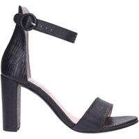 Zapatos Mujer Sandalias L'amour 610 Multicolore
