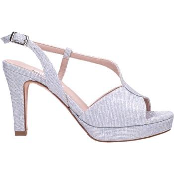 Zapatos Mujer Sandalias L'amour 609 Multicolore