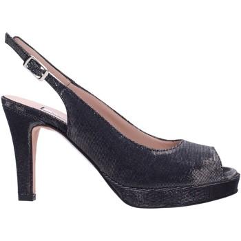 Zapatos Mujer Sandalias L'amour 206 Multicolore