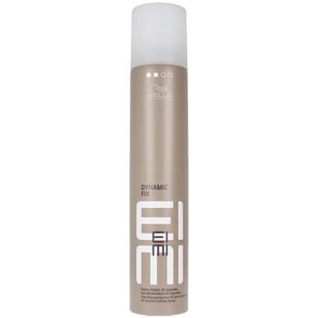 Belleza Acondicionador Wella Eimi Dynamic Fix  300 ml