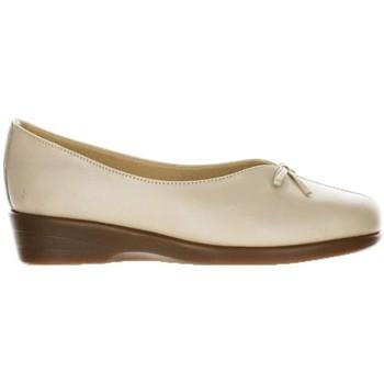 Zapatos Mujer Bailarinas-manoletinas 48 Horas -110602 534