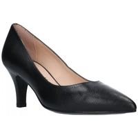Zapatos Mujer Zapatos de tacón Patricia Miller 4302 negro Mujer Negro noir