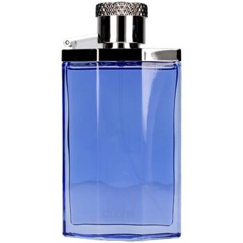 Belleza Hombre Agua de Colonia Dunhill Desire Blue Edt Vaporizador  100 ml