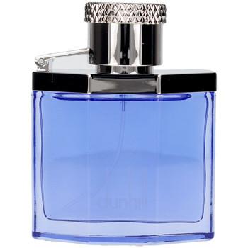 Belleza Hombre Agua de Colonia Dunhill Desire Blue Edt Vaporizador  50 ml