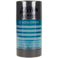 Belleza Hombre Desodorantes Jean Paul Gaultier Le Male Deo Stick Alcohol Free 75 Gr 75 g