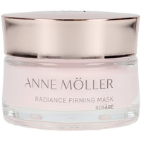 Belleza Mujer Mascarillas & exfoliantes Anne Möller Rosâge Radiance Firming Mask