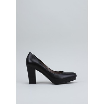 Zapatos Mujer Zapatos de tacón Sandra Fontan  Negro