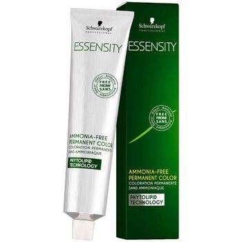 Belleza Tratamiento capilar Schwarzkopf Essensity Ammonia-free Permanent Color 3-0  60 ml