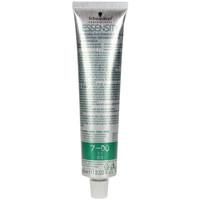 Belleza Tratamiento capilar Schwarzkopf Essensity Ammonia-free Permanent Color 7-00  60 ml