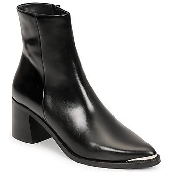 Zapatos Mujer Botines Jonak DELO Negro