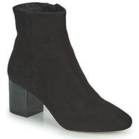 Zapatos Mujer Botines Jonak VILBERT Negro