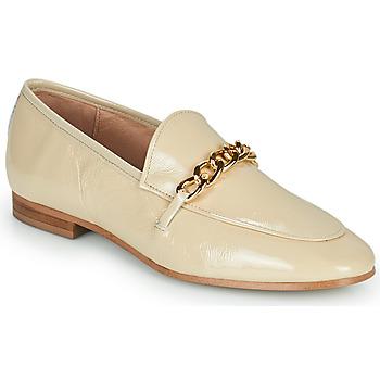 Zapatos Mujer Mocasín Jonak SEMPRAIN Beige