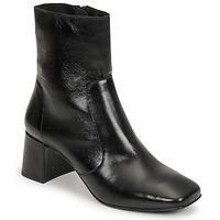 Zapatos Mujer Botines Jonak AMALRIC Negro