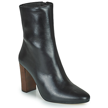Zapatos Mujer Botines Jonak VALORIS Negro