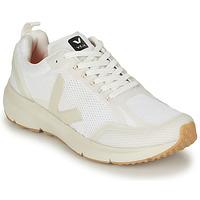 Zapatos Zapatillas bajas Veja CONDOR 2 Blanco