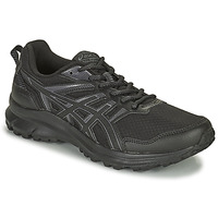 Zapatos Hombre Running / trail Asics TRAIL SCOUT 2 Negro / Gris