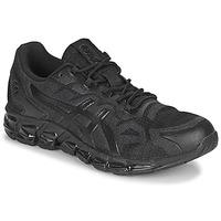 Zapatos Hombre Zapatillas bajas Asics GEL-QUANTUM 360 6 Negro