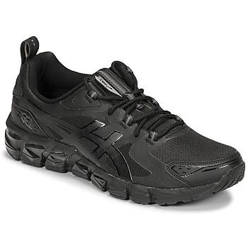Zapatos Hombre Zapatillas bajas Asics GEL-QUANTUM 180 Negro