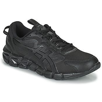 Zapatos Hombre Zapatillas bajas Asics GEL-QUANTUM 90 Negro
