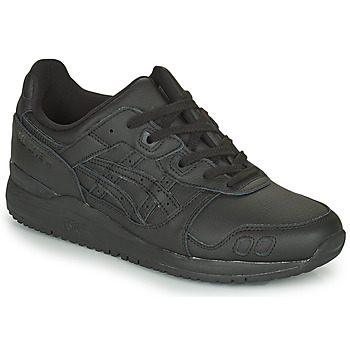 Zapatos Zapatillas bajas Asics GEL-LYTE III OG Negro