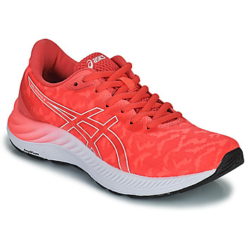Zapatos Mujer Running / trail Asics GEL-EXCITE 8 TWIST Rosa