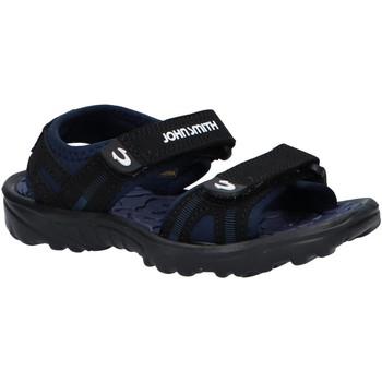 Zapatos Niños Sandalias de deporte John Smith PIXAR Azul