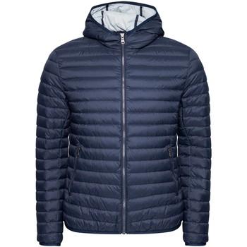 textil Hombre Plumas Colmar 1277R Azul