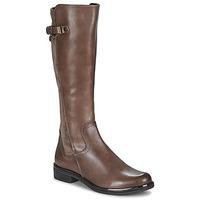 Zapatos Mujer Botas urbanas Caprice 25504-361 Topotea