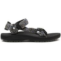 Zapatos Hombre Sandalias Teva 1017419 GRIGIO
