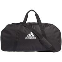 Bolsos Mochila de deporte adidas Originals Tiro Primegreen Duffel Large Negros