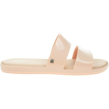 Zapatos Mujer Zuecos (Mules) Melissa Color Pop AD Rosa
