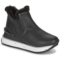 Zapatos Mujer Zapatillas altas Gioseppo FEDJE Negro