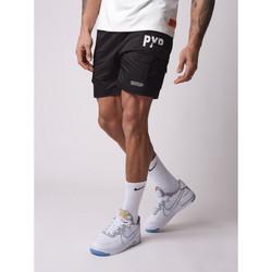 textil Hombre Shorts / Bermudas Project X Paris  Negro