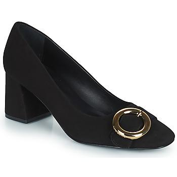 Zapatos Mujer Zapatos de tacón JB Martin TENTATION Negro