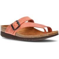 Zapatos Mujer Sandalias Interbios S  ALYSA TEJA