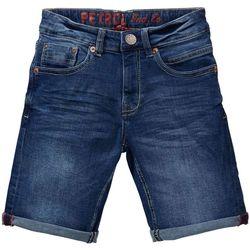 textil Hombre Shorts / Bermudas Petrol Industries Bullseye 19