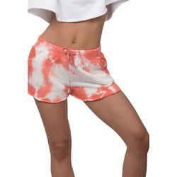 textil Mujer Shorts / Bermudas Atsloves SHORT  MUJER