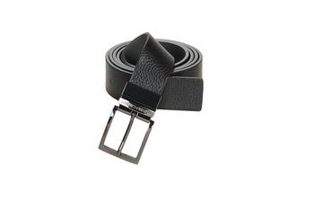 Accesorios textil Hombre Cinturones Emporio Armani Y4S195 Marrón