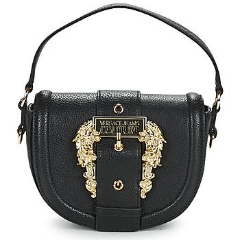 Bolsos Mujer Bolso Versace Jeans Couture FEBALA Negro