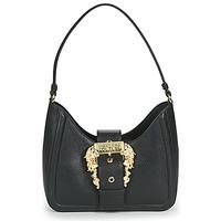 Bolsos Mujer Bolso para llevar al hombro Versace Jeans Couture METARIA Negro