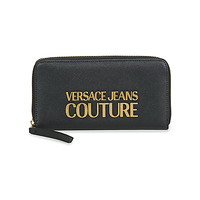 Bolsos Mujer Cartera Versace Jeans Couture FATEI Negro