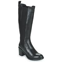 Zapatos Mujer Botas urbanas Myma TATINOU Negro