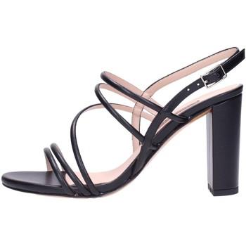 Zapatos Mujer Sandalias Albano 8108 Multicolore